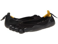 Vibram Fivefingers Classic Black Black Men's Shoes