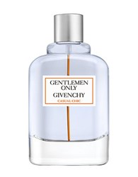 Givenchy Gentlemen Only Casual Chic Eau De Toilette No Color