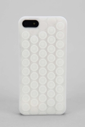 Urban Outfitters Popcase Iphone 5 5S Case Clear