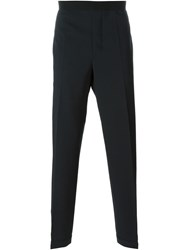 Golden Goose Deluxe Brand 'Alan' Trousers Black