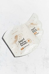Tonymoly Angel Glow Ring Hair Mask Assorted