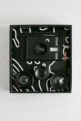 Lomography Lomoinstant Camera 3 Lenses Set Urban Outfitters