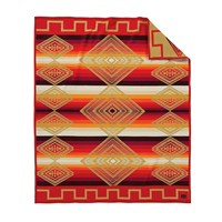 Pendleton Spirit Guide Blanket