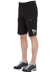 Dainese Multisport Flow Stretch Mountain Biking Shorts