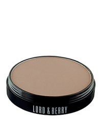 Lord And Berry Bronzer Biscotto