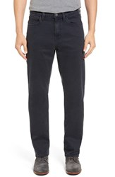 34 Heritage Men's Charisma Relaxed Fit