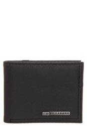 Billabong Dimension Wallet Black