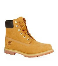 Timberland Classic Premium Waterproof Boot Male