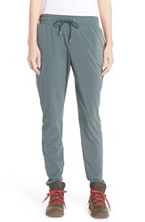Women's Helly Hansen 'Thalia' Pants Rock