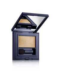 Estee Lauder Pure Color Envy Defining Eyeshadow Wet And Dry Naked Gold