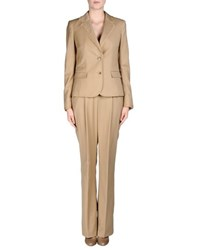 Galliano Suits And Jackets Women's Suits Women