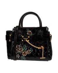 Dsquared2 Bags Handbags Women Dark Brown