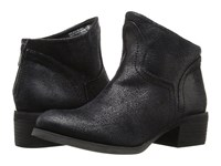 Not Rated Sagitta Black Women's Boots