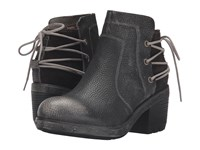 Caterpillar Olive Pewter Bitter Chocolate Women's Shoes Black