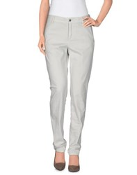 Peuterey Trousers Casual Trousers Women