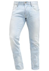 Japan Rags Slim Fit Jeans Blue