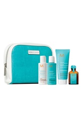 Moroccanoil Hydrating Travel Kit Limited Edition Nordstrom Exclusive 41 Value