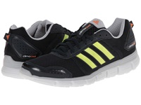 Adidas Climacool Aerate 3 Night Shade Clear Grey Glow Women's Running Shoes Black
