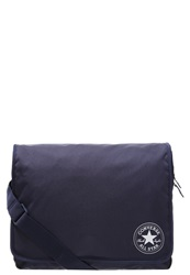 Converse Across Body Bag Converse Navy Dark Blue