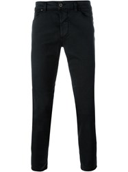 Diesel Black Gold 'Type 247B' Trousers