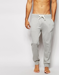 Tommy Hilfiger Dows Lounge Pants Grey
