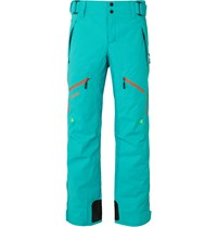 Phenix Shade Shell Ski Trousers Blue