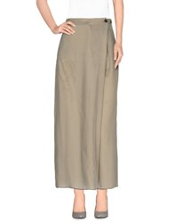 Max And Co. Trousers 3 4 Length Trousers Women