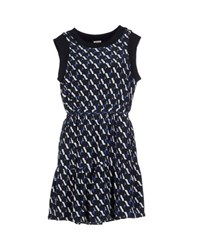 Dress Gallery Dresses Short Dresses Women