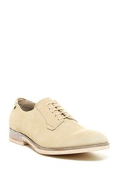 Diesel The Gold Digger Iridum Oxford Beige