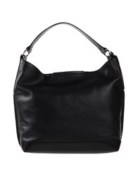 Innue' Bags Handbags Women Black