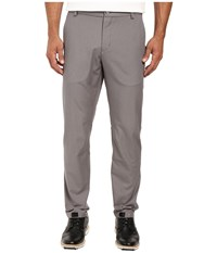 Nike Modern Weatherized Pants Grey Heather Wolf Grey Men's Casual Pants Gray