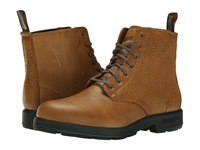 Blundstone Bl1453 Tan Tumble Work Boots