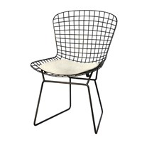 Pomax Harry Chair Natural