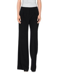 Class Roberto Cavalli Trousers Casual Trousers Women