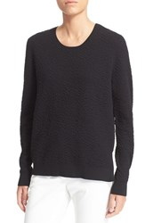 Women's The Kooples Sweatshirt