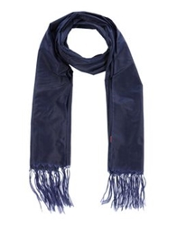 Altea Stoles Dark Blue