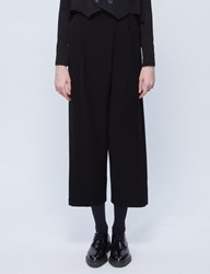 Mcq By Alexander Mcqueen Crossover Pants