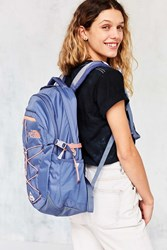 The North Face Borealis Backpack Sky