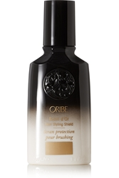 Oribe Balm D'or Heat Styling Shield 100Ml