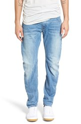G Star Men's Raw 'Arc' Slim Fit Jeans