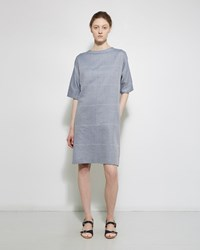 Stephan Schneider Arrow Shift Dress