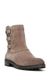 Naturalizer Women's 'Tynner' Boot Taupe Leather