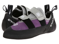 Evolv Elektra Violet Women's Shoes Purple