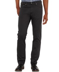 Levi's Men's Big And Tall 541 Athletic Fit Jeans Graphite Twill