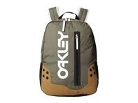 Oakley B1b Pack Worn Olive Backpack Bags