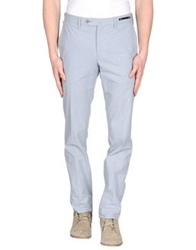 Pt01 Casual Pants Sky Blue