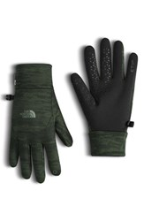 The North Face Men's 'Etip' Gloves