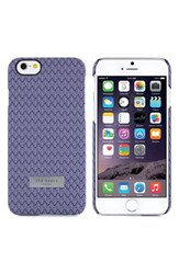 Ted Baker London Katura Iphone Case For Iphone 6 6S And 7