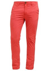 Pier One Chinos Berry
