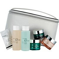 Revive Women's Renewal Travel Collection No Color